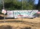 Shorefest 2018
