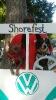 Shorefest 2019