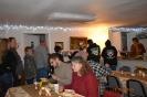 Thanksgiving_4
